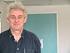 图:CD3WD的创始人,出生于 1949年的 <b>程序员:Weir Alexander