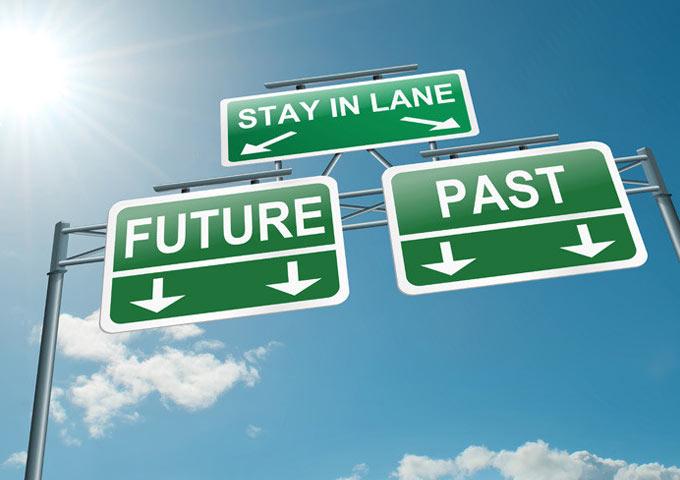 图片:  未来十年你认为下一个被改变或颠覆的行业是什么