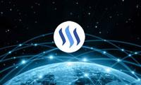Steemit 活动用户统计与趋势分析、大鲸统计、交易所转帐分析