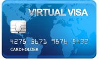 安全网购、海淘神器:中行虚拟卡