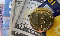使用价值平均策略定投 BTC、LTC、ETH、DASH 等加密货币