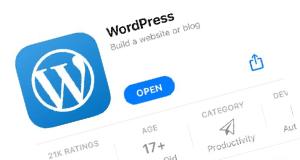 WordPress 的另类用法:适合 IT 人士使用的日记本